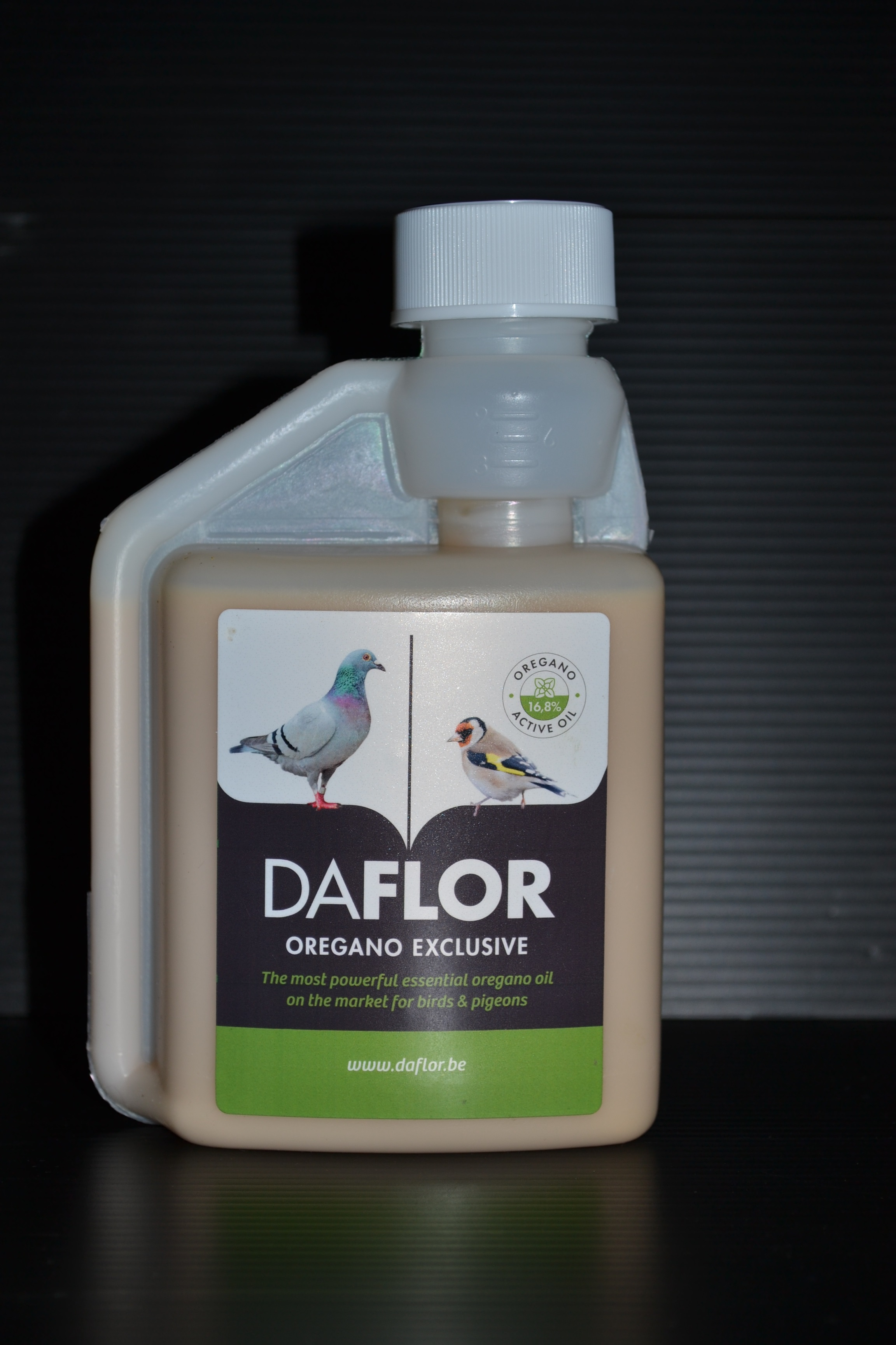 "Daflor ""Oregano exclusive"""