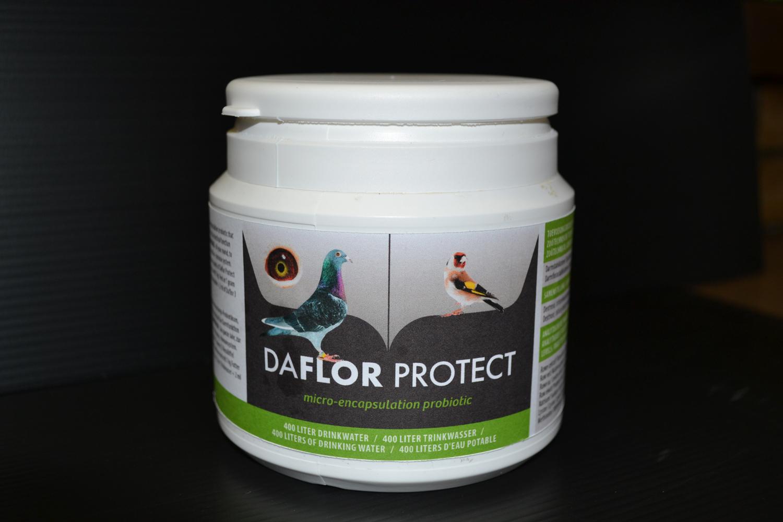 Daflor Protect